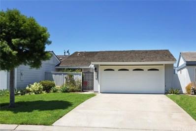 33565 Moonsail Drive, Dana Point, CA 92629 - MLS#: OC17178270