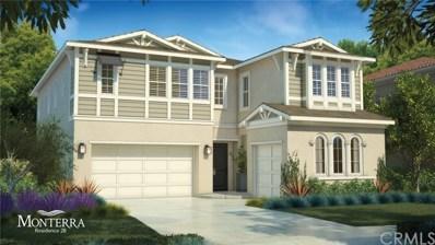 27602 Skylark Lane, Saugus, CA 91350 - MLS#: OC17180668