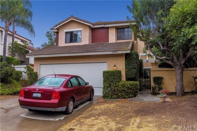 24862 Golden Vista, Laguna Niguel, CA 92677 - MLS#: OC17181900