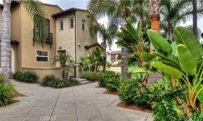 7967 Aldea Circle, Huntington Beach, CA 92648 - MLS#: OC17182478