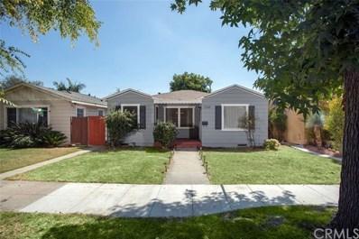 2768 Maine Avenue, Long Beach, CA 90806 - MLS#: OC17182620