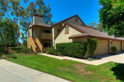25 Rainbow Rdg, Irvine, CA 92603 - MLS#: OC17183111