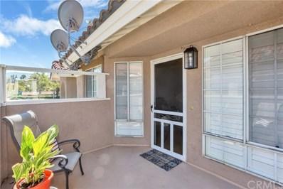 5 Via Honrado, Rancho Santa Margarita, CA 92688 - MLS#: OC17184008