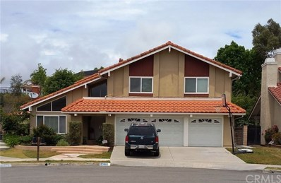 23881 Petrel Circle, Laguna Niguel, CA 92677 - MLS#: OC17184513