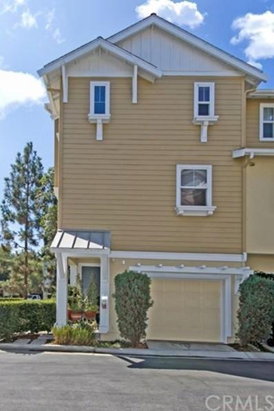 25 Triad Lane, Ladera Ranch, CA 92694 - MLS#: OC17185424