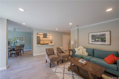 1766 Hoover Place, Placentia, CA 92870 - MLS#: OC17185460