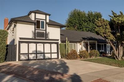 2213 Weber Circle, Santa Ana, CA 92705 - MLS#: OC17186819