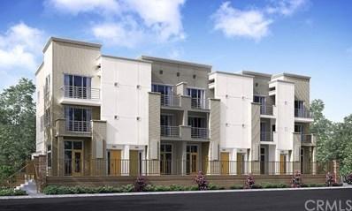 1306 N Harbor Blvd, Santa Ana, CA 92703 - #: OC17187138
