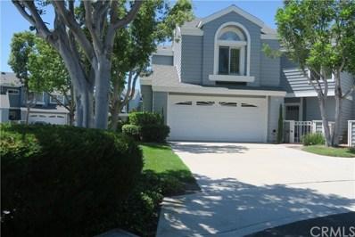 22 Willowood, Aliso Viejo, CA 92656 - MLS#: OC17187698