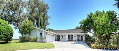 29112 Abotsinch Street, Laguna Niguel, CA 92677 - MLS#: OC17188596
