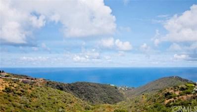 36 Saint Tropez, Laguna Niguel, CA 92677 - MLS#: OC17188694