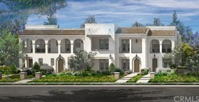 185 Follyhatch, Irvine, CA 92618 - MLS#: OC17188986