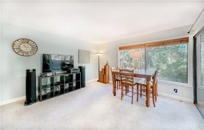 22237 Vista Verde Drive, Lake Forest, CA 92630 - MLS#: OC17189728