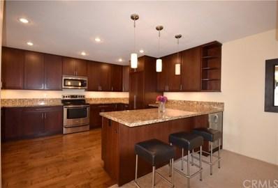 50 Chardonnay, Irvine, CA 92614 - MLS#: OC17191228
