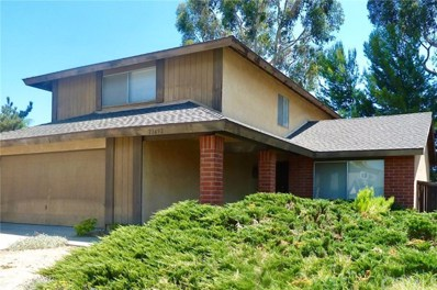 22692 Rockford Drive, Lake Forest, CA 92630 - MLS#: OC17191839