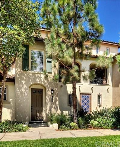 227 Dewdrop, Irvine, CA 92603 - MLS#: OC17192869