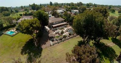 3061 Capri Lane, Costa Mesa, CA 92626 - MLS#: OC17192922