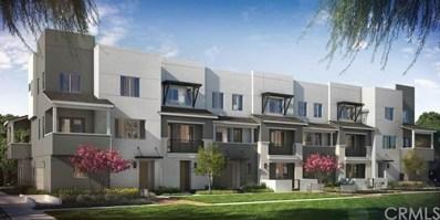 2834 Tyler Avenue, El Monte, CA 91733 - MLS#: OC17193075