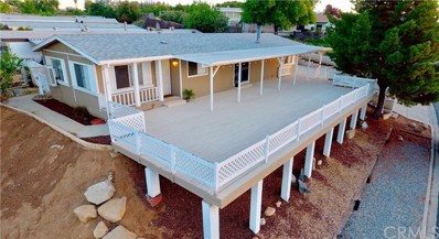 24735 Pitchfork Circle, Wildomar, CA 92595 - MLS#: OC17193842
