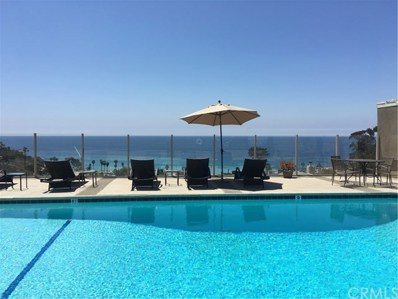 21702 Ocean Vista Drive UNIT H, Laguna Beach, CA 92651 - MLS#: OC17193929
