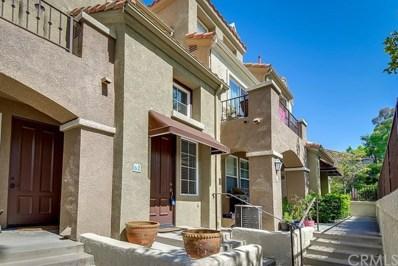 62 Via Cordoba, Rancho Santa Margarita, CA 92688 - MLS#: OC17194832