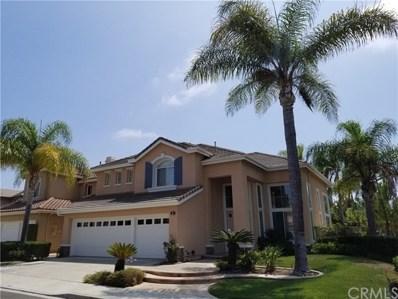 2 Pienza, Irvine, CA 92606 - MLS#: OC17197052