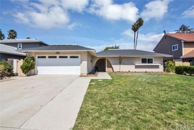 24282 Spartan Street, Mission Viejo, CA 92691 - MLS#: OC17197362
