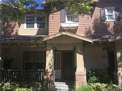 17 Arlington Street, Ladera Ranch, CA 92694 - MLS#: OC17197471