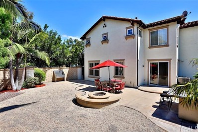 19261 Brookings Court, Huntington Beach, CA 92648 - MLS#: OC17201804
