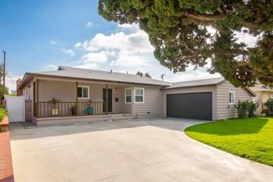 11882 Morgan Lane, Garden Grove, CA 92840 - MLS#: OC17201887