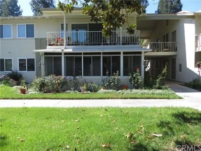 82 Calle Aragon UNIT E, Laguna Woods, CA 92637 - MLS#: OC17201970