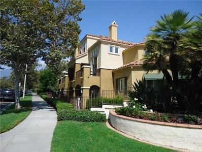 53 Via Pamplona, Rancho Santa Margarita, CA 92688 - MLS#: OC17202855