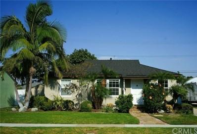 2410 Granada Avenue, Long Beach, CA 90815 - MLS#: OC17203438