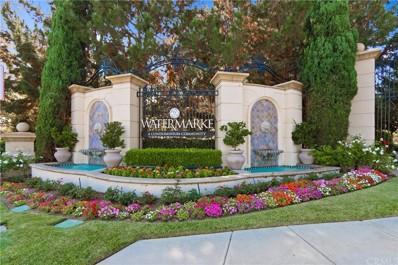 2335 Watermarke Place, Irvine, CA 92612 - MLS#: OC17203611