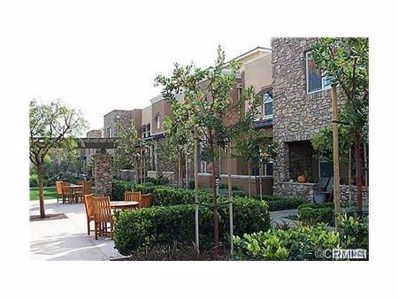 50 Colonial Way, Aliso Viejo, CA 92656 - MLS#: OC17203785
