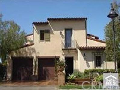37 Crimson Rose, Irvine, CA 92603 - MLS#: OC17203927