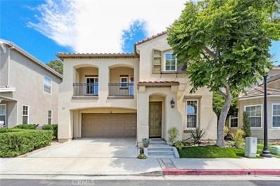 17 Calle Carmelita, San Clemente, CA 92673 - MLS#: OC17204736