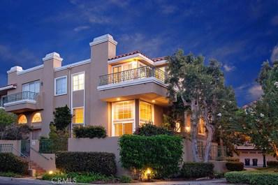 19476 Mountainview Lane, Huntington Beach, CA 92648 - MLS#: OC17204813