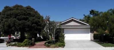 25845 Greenhill, Lake Forest, CA 92630 - MLS#: OC17205301