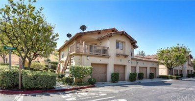 48 Abrigo, Rancho Santa Margarita, CA 92688 - MLS#: OC17205813