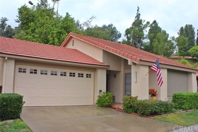 28215 Zurburan, Mission Viejo, CA 92692 - MLS#: OC17206109
