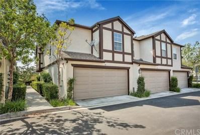 6 Three Vines Court, Ladera Ranch, CA 92694 - MLS#: OC17206542