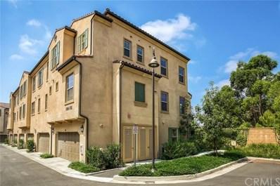106 Capricorn, Irvine, CA 92618 - MLS#: OC17206707