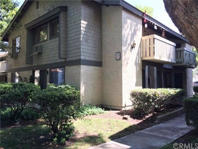 960 E Bonita Avenue UNIT 147, Pomona, CA 91767 - MLS#: OC17207351