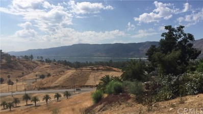1 Dwan Drive, Lake Elsinore, CA 92530 - MLS#: OC17207632