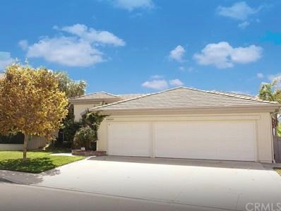 38081 Augusta Drive, Murrieta, CA 92563 - MLS#: OC17207731