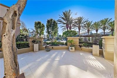 19331 Surfwave Drive, Huntington Beach, CA 92648 - MLS#: OC17207742