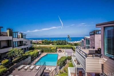 4601\/2 Palos Verdes Boulevard, Redondo Beach, CA 90277 - MLS#: OC17209764