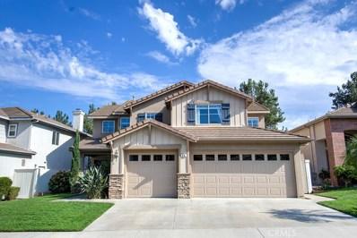 38 Apache Drive, Trabuco Canyon, CA 92679 - MLS#: OC17210355