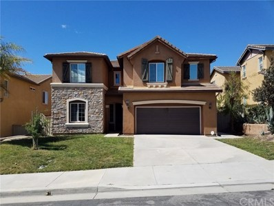 32836 Vine Street, Temecula, CA 92592 - MLS#: OC17210746